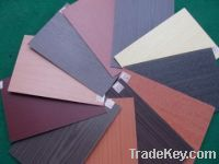 Sell Good Quality Fancy Plywood