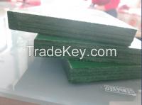 SePP Plastic Face Plywood, Phenolic Glue Plywood, Construction Plywood