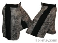 ACU Pattern Combatives Shorts