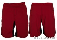 Sell boys mma shorts