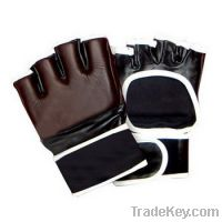 Sell Grappling gloves