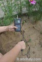 Sell Portable Soil Moisture Meter PMS710