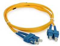 Sell fiber optic patch cord