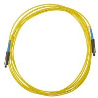 Sell MU patch cord