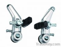 Sell Bicycle Cantilever Brake (LWBLF-A11)
