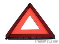 Sell Reflector Warning Trangle (LWP5180611)