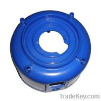 Sell Drain Parts (LWP5180635)