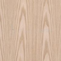 Sell Chinese White ASH Fancy Plywood