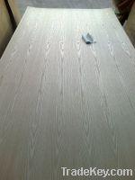 Sell 2.7mm Red Oak Hardwood Plywood