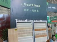 Decorative Paper for plywood/ MDF/ Particleboard Lamination