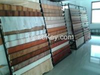wood grain Printing paper for melamine plywood/MDF/Particleboard/HPL