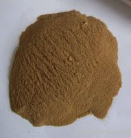 sell Gather carboxylic acid Concrete Admixtures water reducing agent