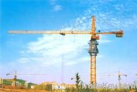 Sell Tower Crane Max. Load 6t (TC5610)