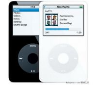 Sell Mp4 Ipod Mp3/Mp4 player