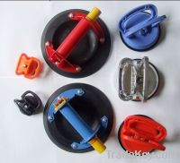 Sell SINGLE CLAW GLASS SUCTION CUP