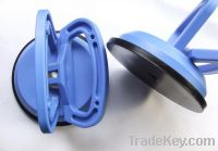 Sell PLASTIC GLASS SUCTION PLATE