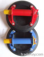 Sell GLASS  VACUUM LIFTER-PUMP TYPE
