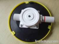 Sell AUTO GLASS SUCTION CUPS