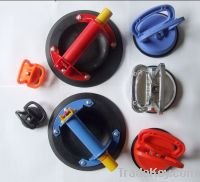 Sell SUCTION CUPS