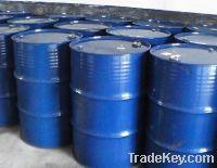 Sell Ethyl Acetate