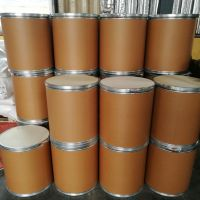20gram effervescent chlorine dioxide tablets