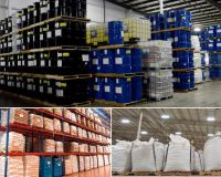 99% Purity Methanol/methyl Alcohol Supplier With Best Price