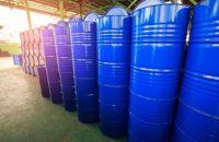industrial liquid ammonia price