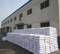 Sell calcium chloride 74%min