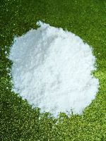 Sell about  calcium chloride