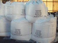 Sell Calcium Chloride CaCl2 94%