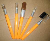 sell 5pcs cosmetic brush
