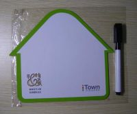 Sell magnetic whiteboard