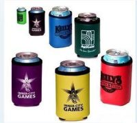 Sell Neoperne can cooler
