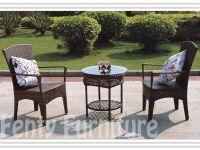 Sell outdoor sets RS021