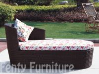 Sell patio lounge RS011
