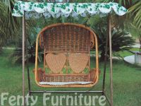 Sell porch swing RS116