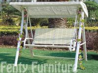 Sell garden swing RS117