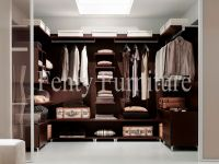 Sell wardrobes CL006