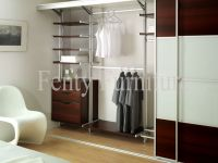 Sell sliding wardrobes CL005