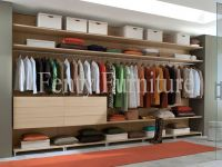 Sell closet organizers CL003