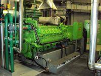 Selling Generators