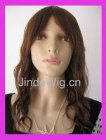 Sell mono wigs for sale