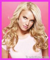 Sell hollywood lace wig