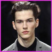 Sell hidden knots men's toupee