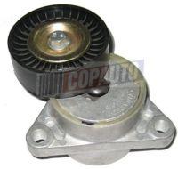 Sell Tensioner  Bearing(CP-DOT-022)
