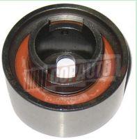 Sell Tensioner Bearing (CP-KI-117  KK150-12-700B)