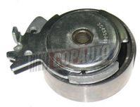 Sell Tensioner Bearing (CP-RCR-040)