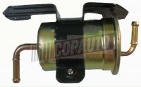 Sell Fuel Filter (CP-STG-024)