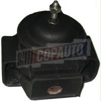 Sell Engine Mount (CP-BST-086)