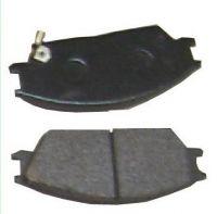 Sell Brake Pad(CP-EXL-019)